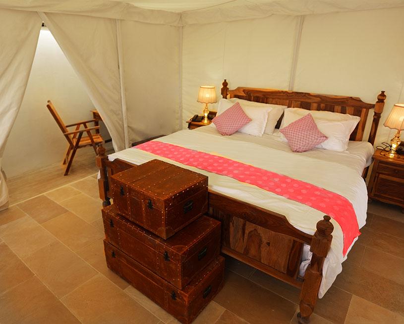 Jaipur Suites