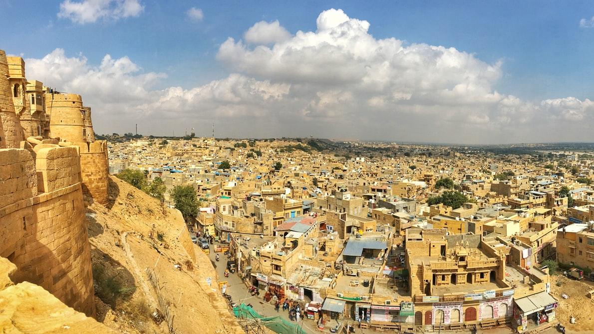 jaisalmer-visit
